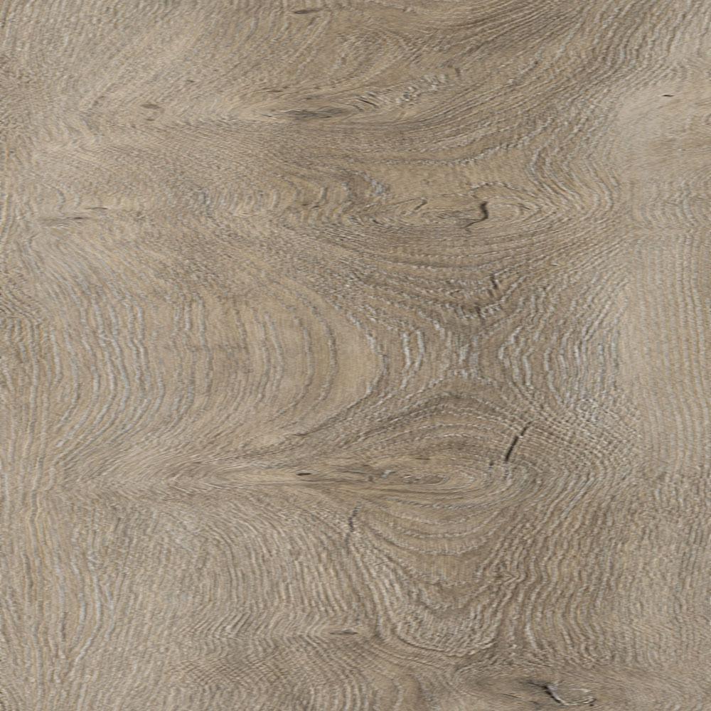 Noble Classic Plus XL Berkshire 9.5 in. x 60 in. SPC Unipush Click Floating Vinyl Plank Flooring (23.03 sq. ft. / case)