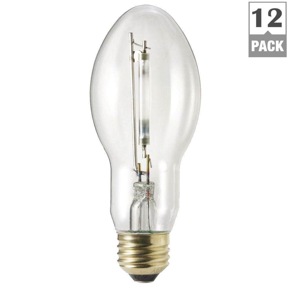 High Pressure Sodium Hid Bulbs Light Bulbs The Home