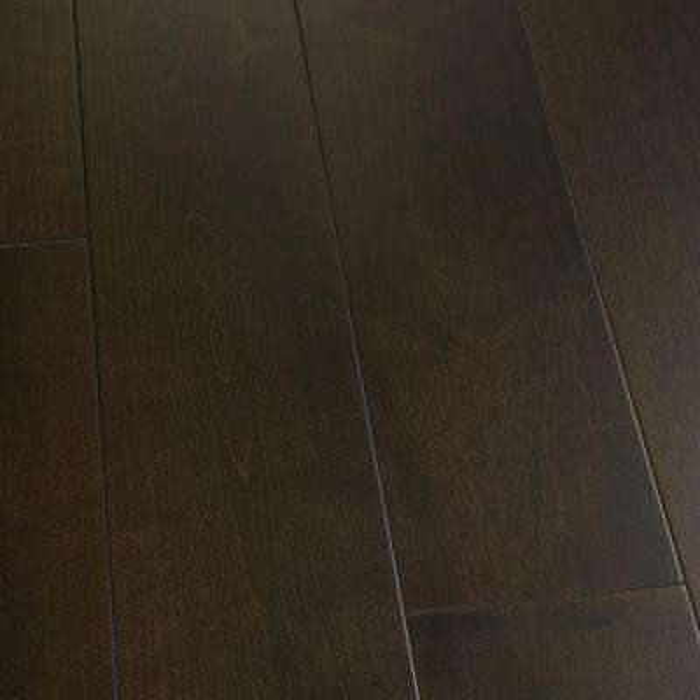 Take Home Sample Maple Bolinas Engineered Click Hardwood Flooring 5 In X 7