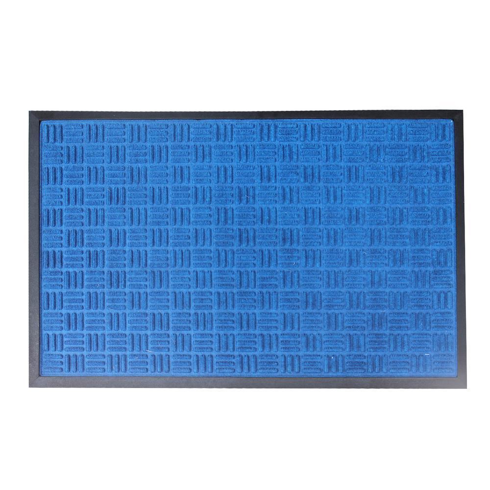 systems outdoor waterhog entrance floors indoor floor mat mats