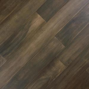 Home Legend Hs Fumed Umber Acacia 3 8 In T X 5 In W X