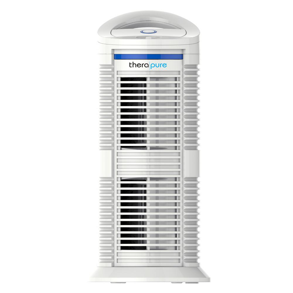 Envion Air Purifier 220H with UV Germicidal Light