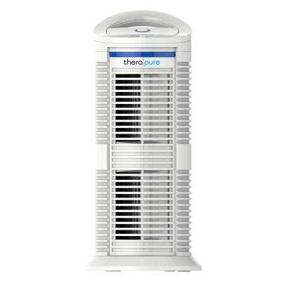 Air Purifier 220H with UV Germicidal Light