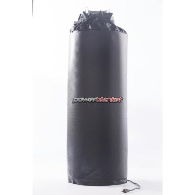 100 lbs. Propane Cylinder Heater
