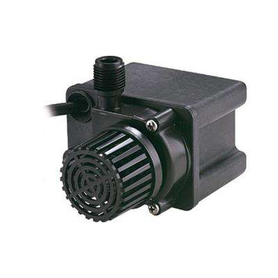 PE-2.5F-PW 0.11 HP Direct Drive Recirculating Pump