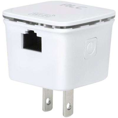 Wi-Fi Repeater Adapter