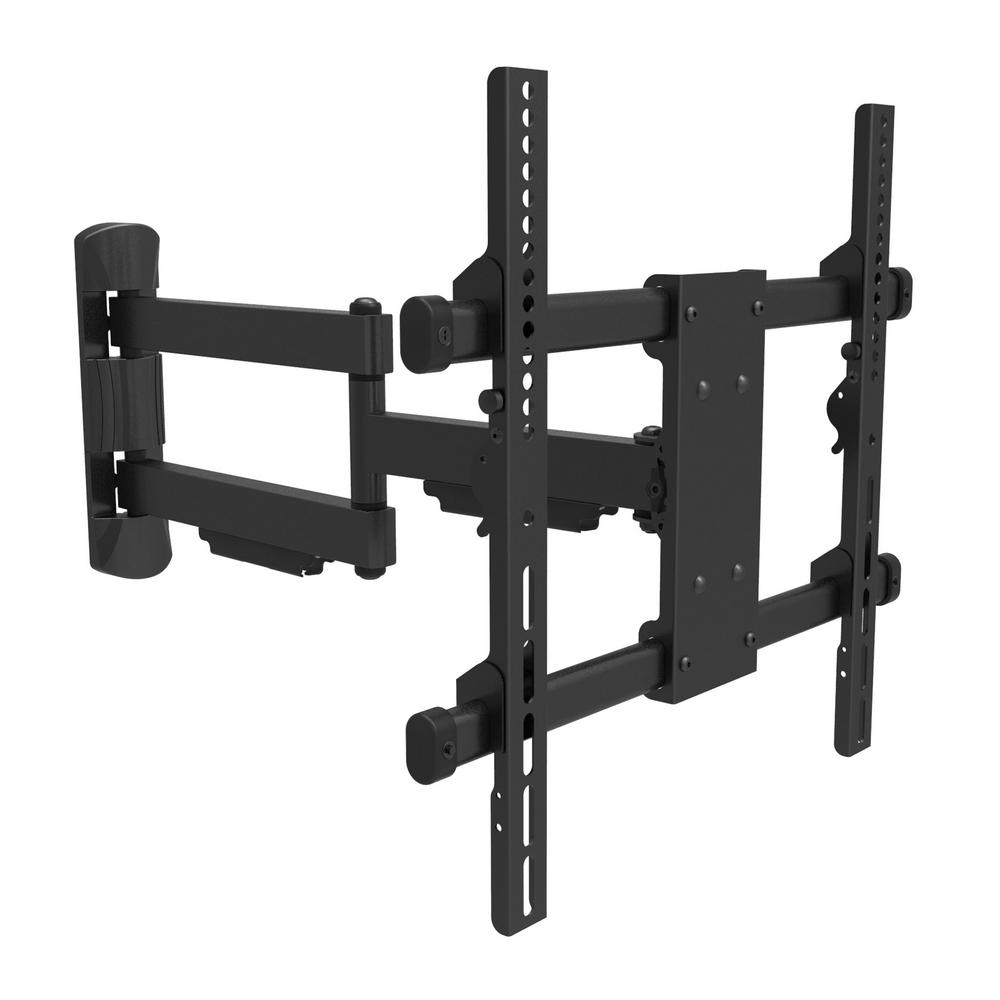 Fino 32 in. - 60 in. Articulating TV Mount Bracket