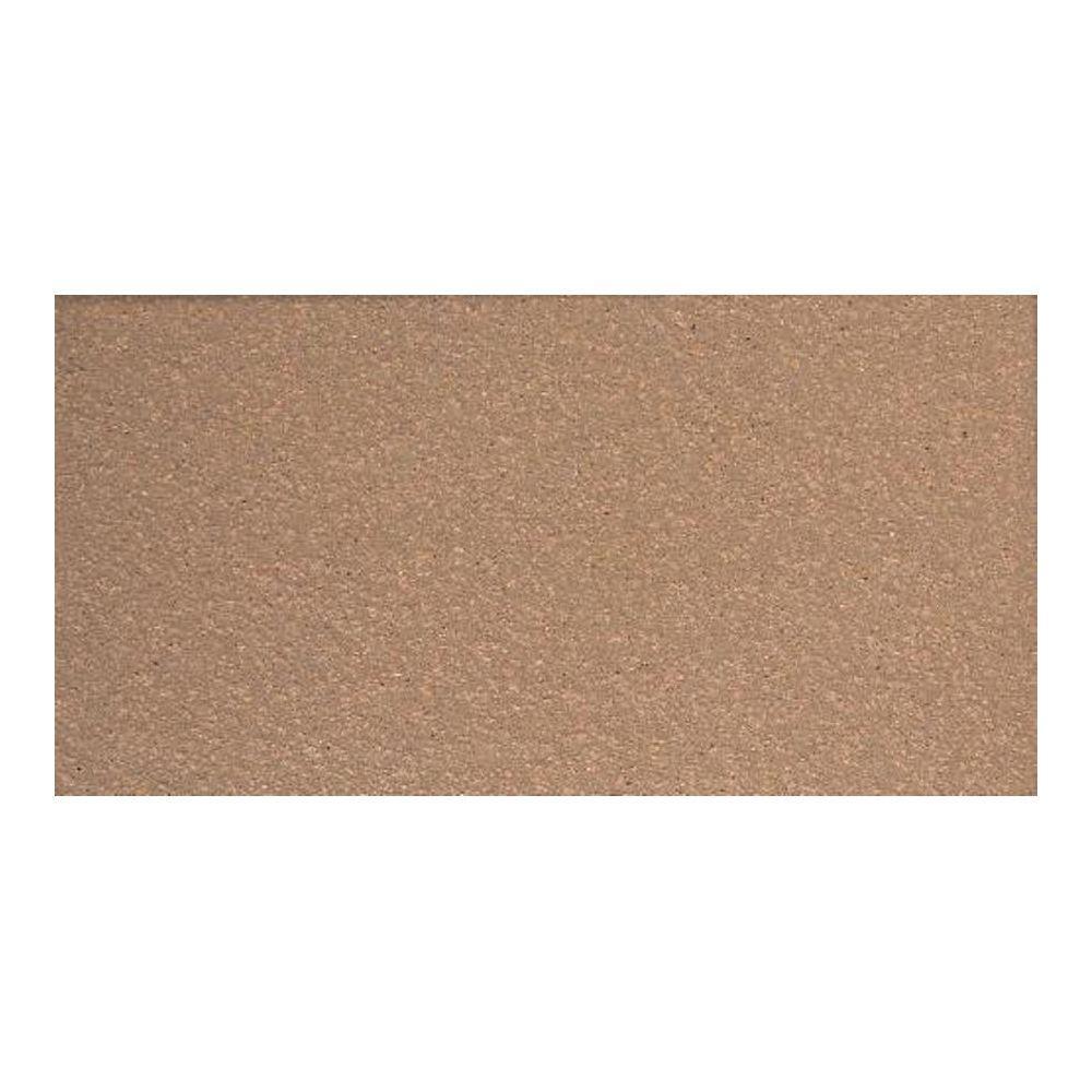 Daltile quarry adobe brown 4 in x 8 in ceramic floor and wall tile daltile quarry adobe brown 4 in x 8 in ceramic floor and wall tile dailygadgetfo Images