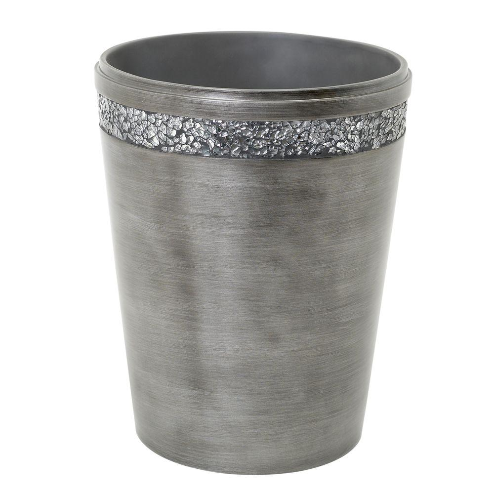 India Ink Altair Tumbler in Pewter