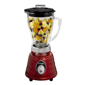Oster Beehive 2-Speed Blender by Oster