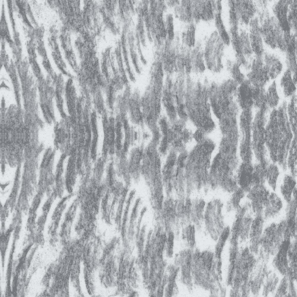 Mitchell Black ABRA Collection Stratos Light Premium Matte Wallpaper WCAB433-1PM-18