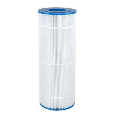 Replacement Filter Cartridge for Star Clear Plus C-1200 CX1200RE Filter