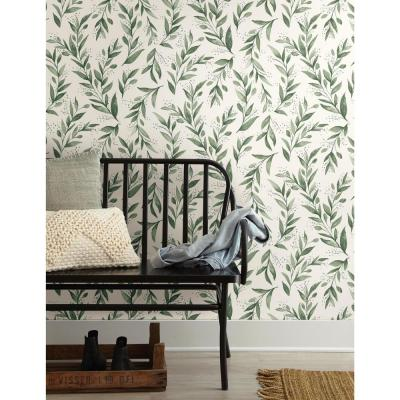 magnolia home by joanna gaines wallpaper me1535 e4 400