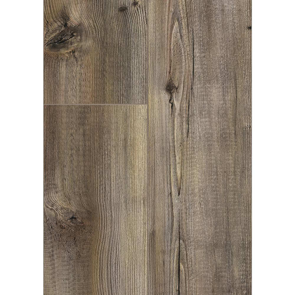 home decorators collection laminate flooring reviews home decorators collection take home sample kensington 13456