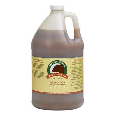 Trident's Pride by Bare Ground 1 Gal. Ready-to-Use Liquid