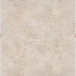 Trafficmaster solid vinyl floor tile