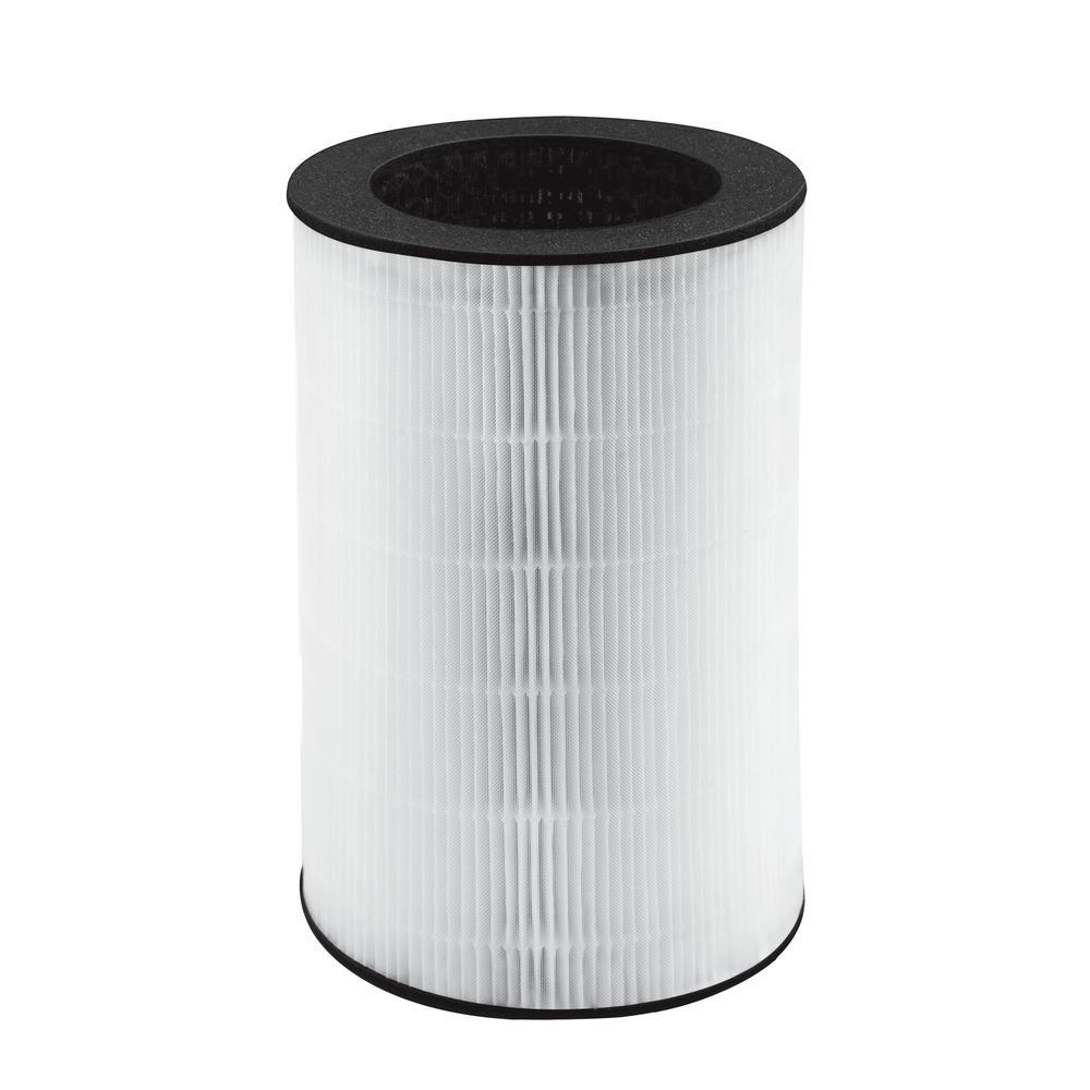 Replacement 360 True HEPA Filter