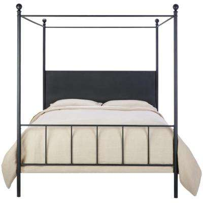 Classic - Bed Frame Mounted - 4 & Up - Four Poster - Beds ...