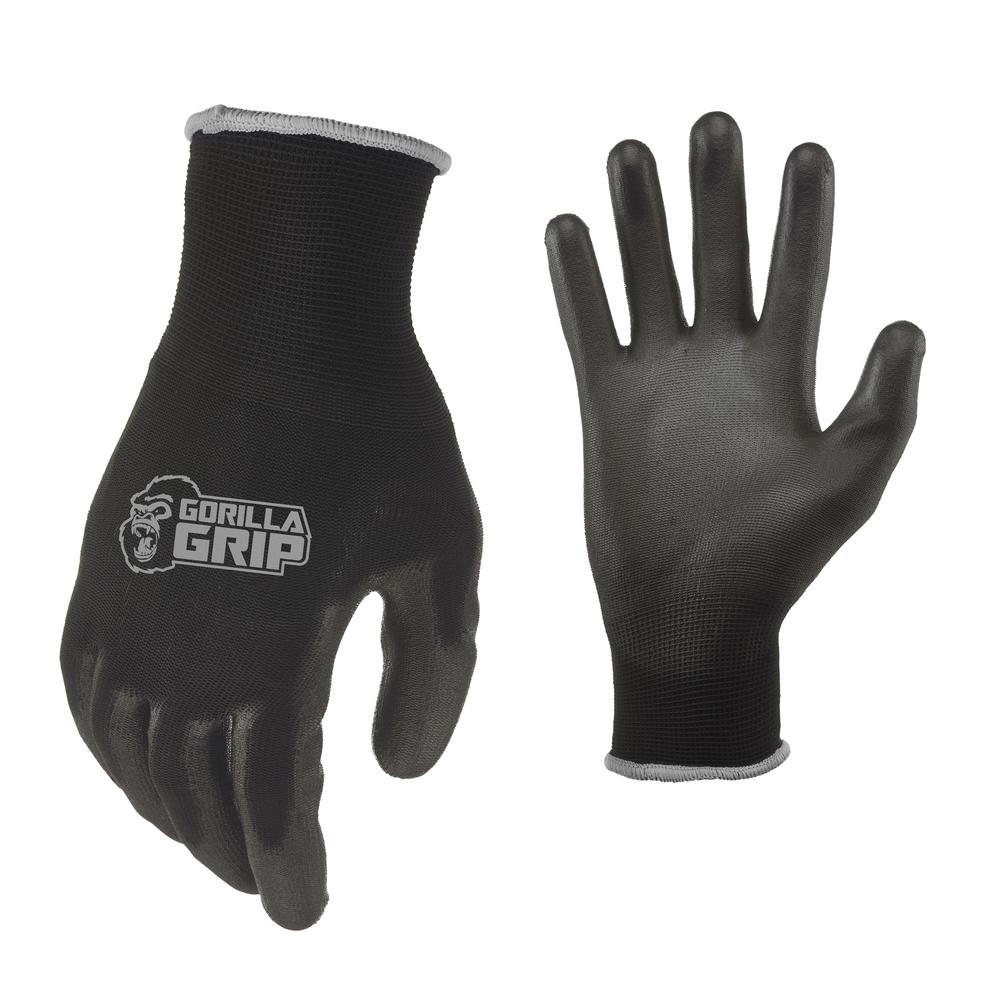 Gorilla Grip X-Large Gorilla Grip Gloves
