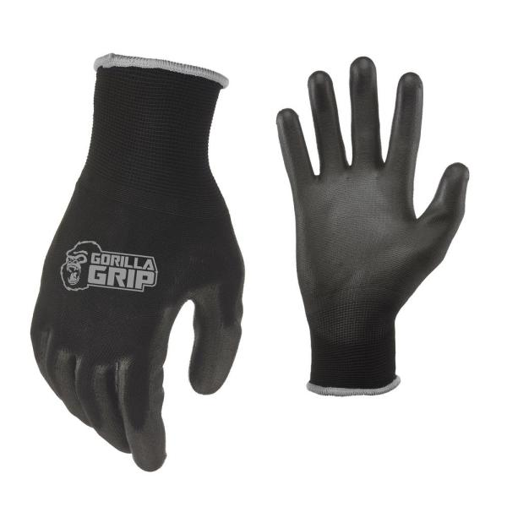 X-Large Gloves