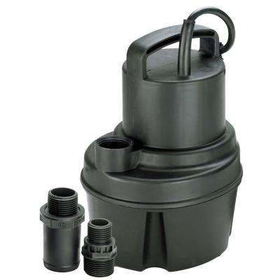 Pool Cover Pump Pool Cover Supplies Pool Covers The