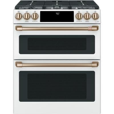 Kitchenaid Superba Double Oven Display Not Working Wow Blog