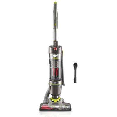 Air Steerable Pet Bagless Upright Vacuum Cleaner