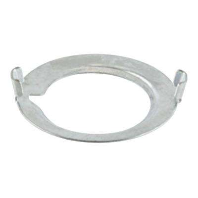 2-5/8 in. Steel Shade Ring for Medium-Base Socket