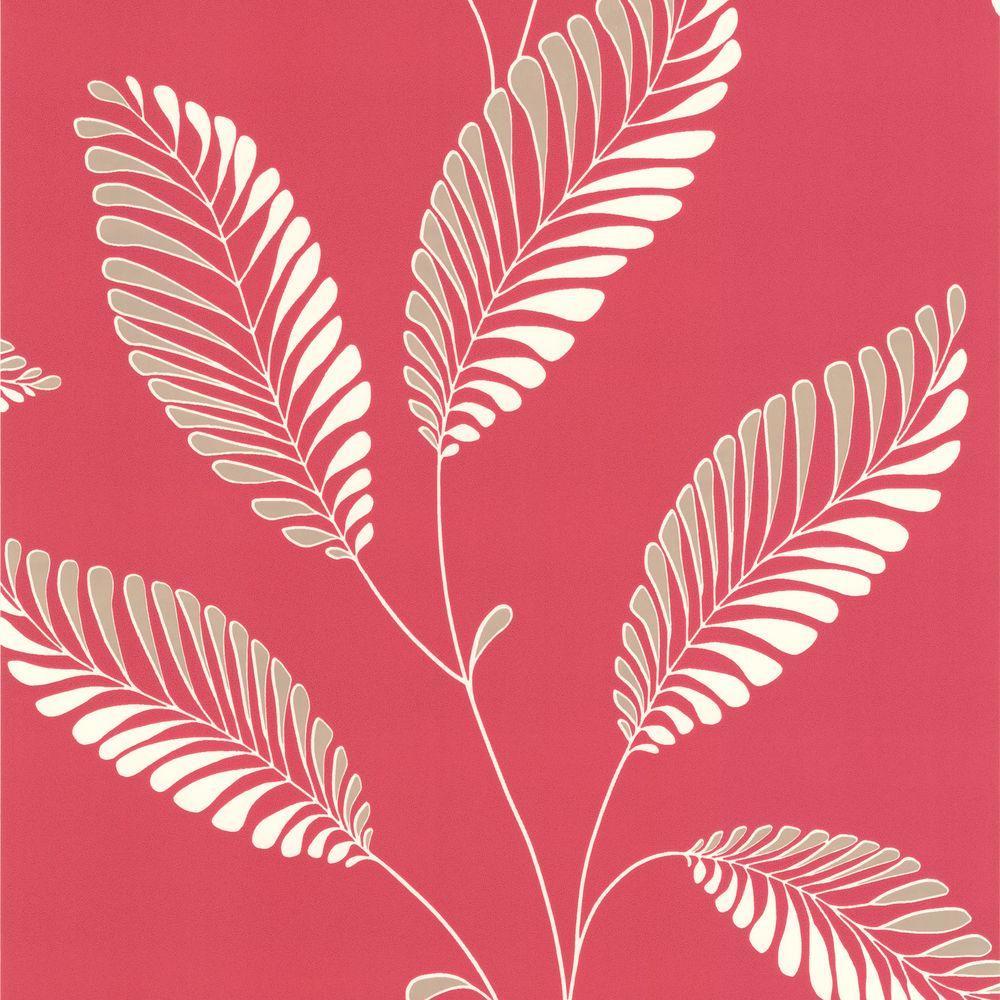 Leaf Wallpaper