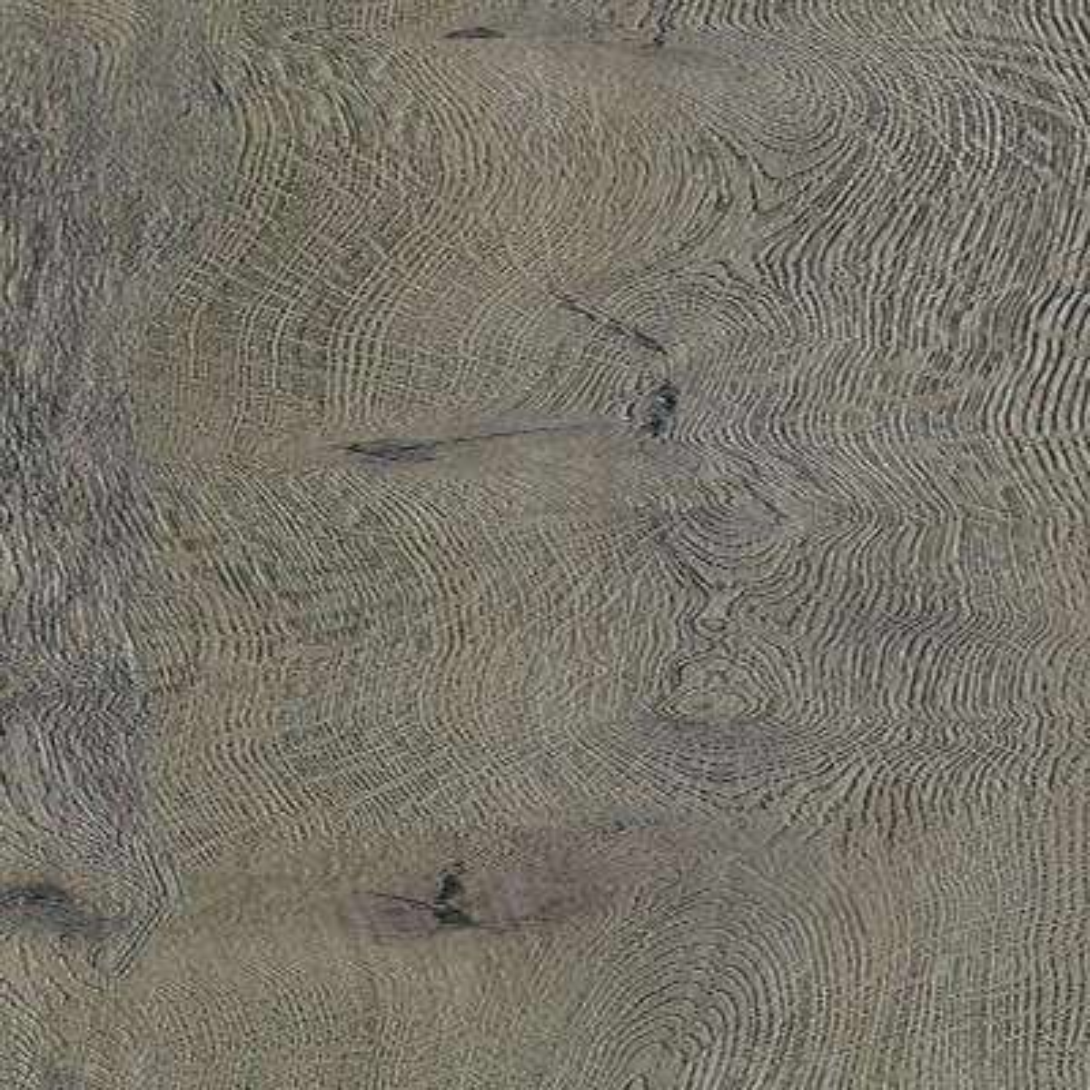 Wood Classic II EIR Toronto Oak 8 in. x 48 in. Luxury Vinyl Plank Flooring (32.00 sq. ft./case)