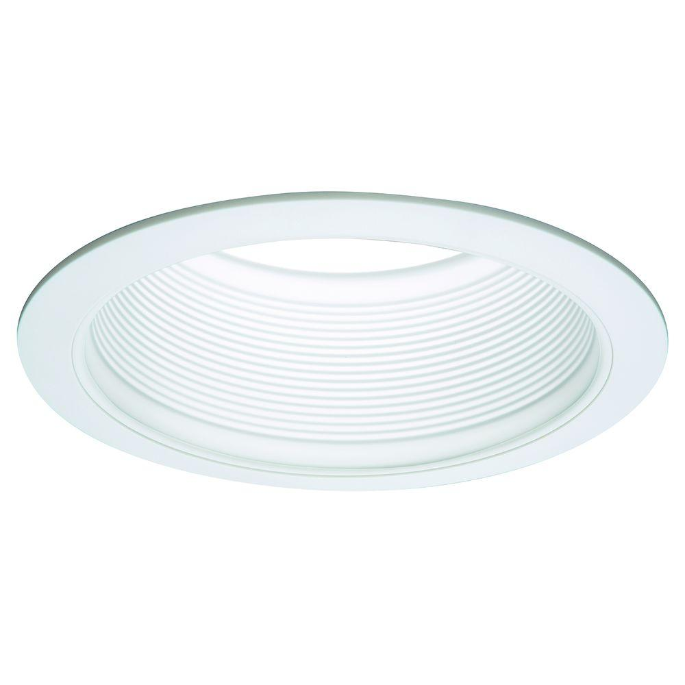 trim ring for ceiling light fixture