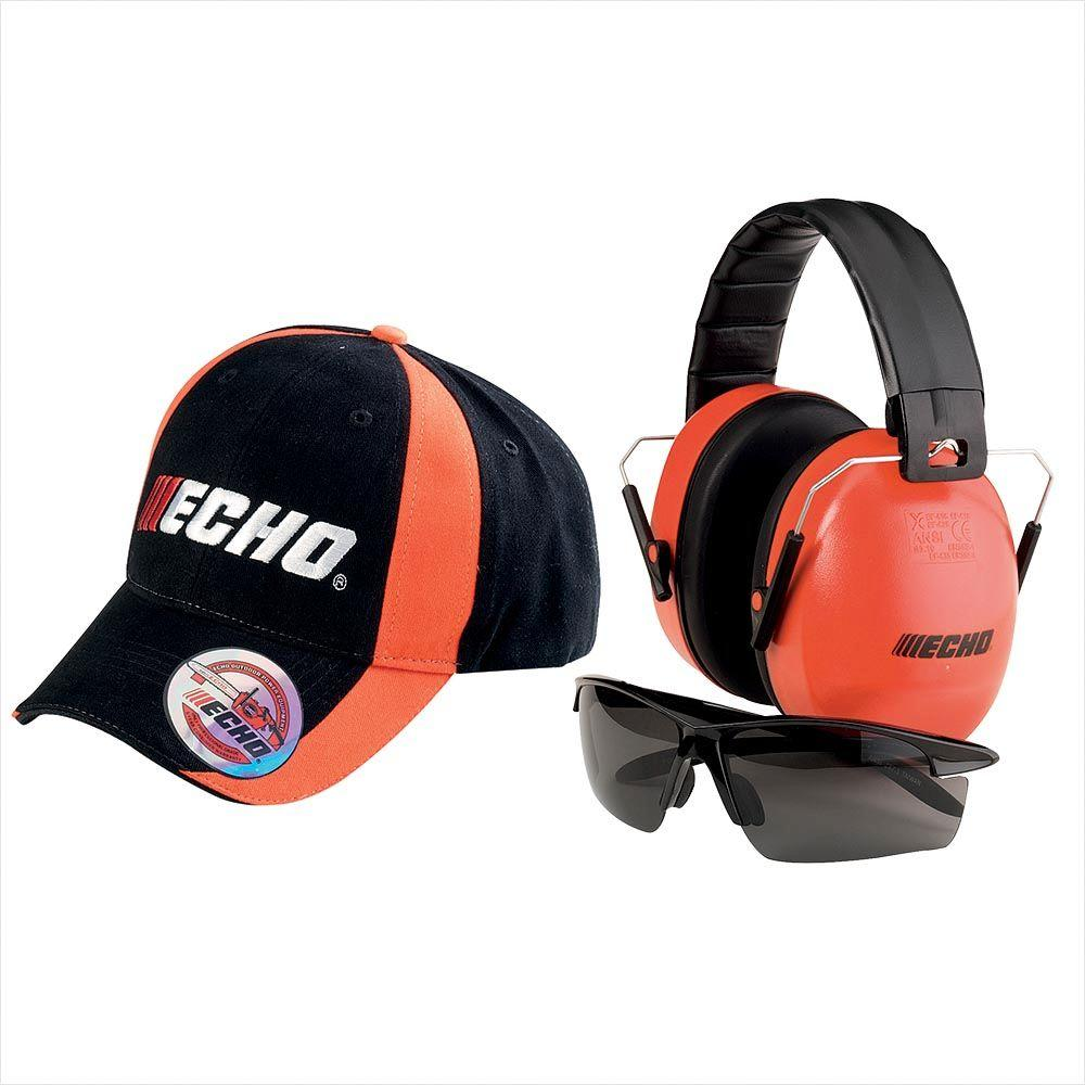 ECHO Safety Value Pack