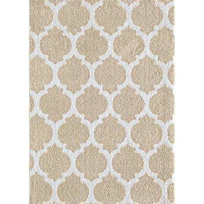 off white area rug. seyward light taupeoff white 7 ft 6 in x 9 area rug off