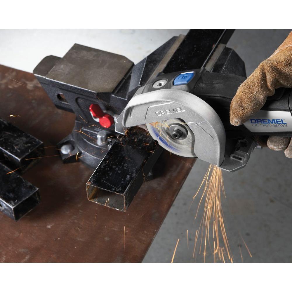 dia Cutting Wheel,3-1//2 in US510-01
