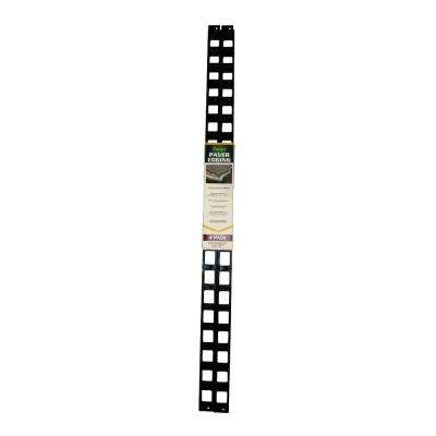 6 ft. 8 in. Paver Edging with Spikes (4-Pack)