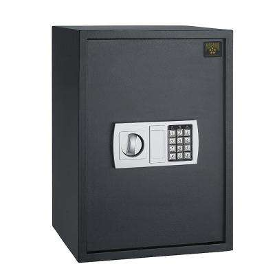 1.8 CF Large Electronic Digital Safe Jewelry Home Secure