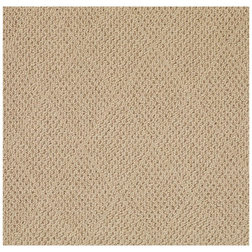 Square Area Rugs 8x8 Rugs Ideas