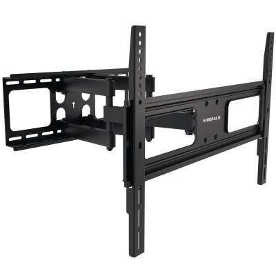 Full Motion TV Wall Mount for 37 in. - 70 in. TVs (852)