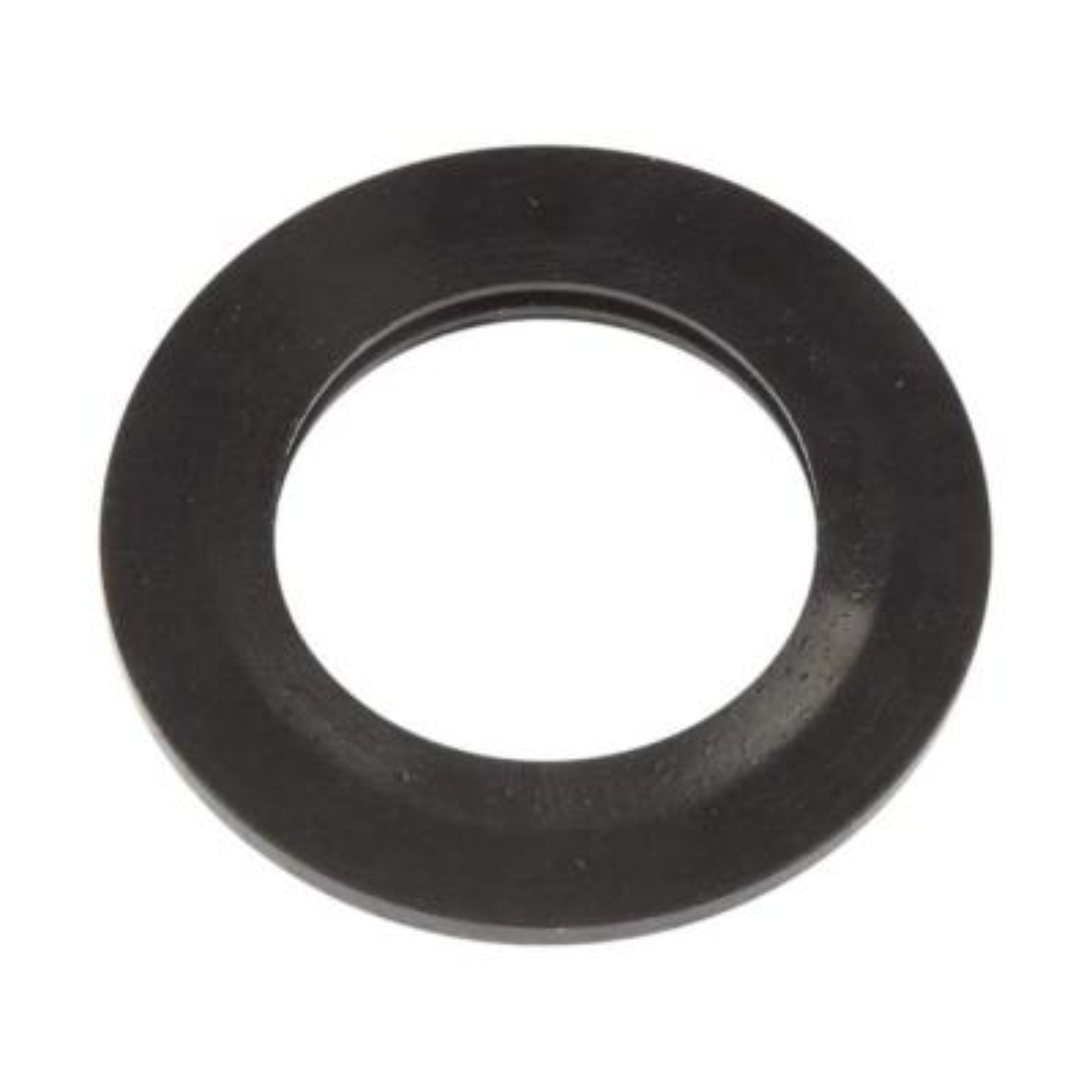 Autograde Metal/Rubber Drain Plug Gasket, Fits 1/2Do, 9/16, M14-097