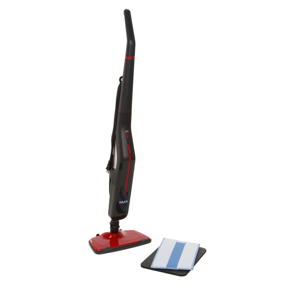HAAN Select Variable Steam Mop