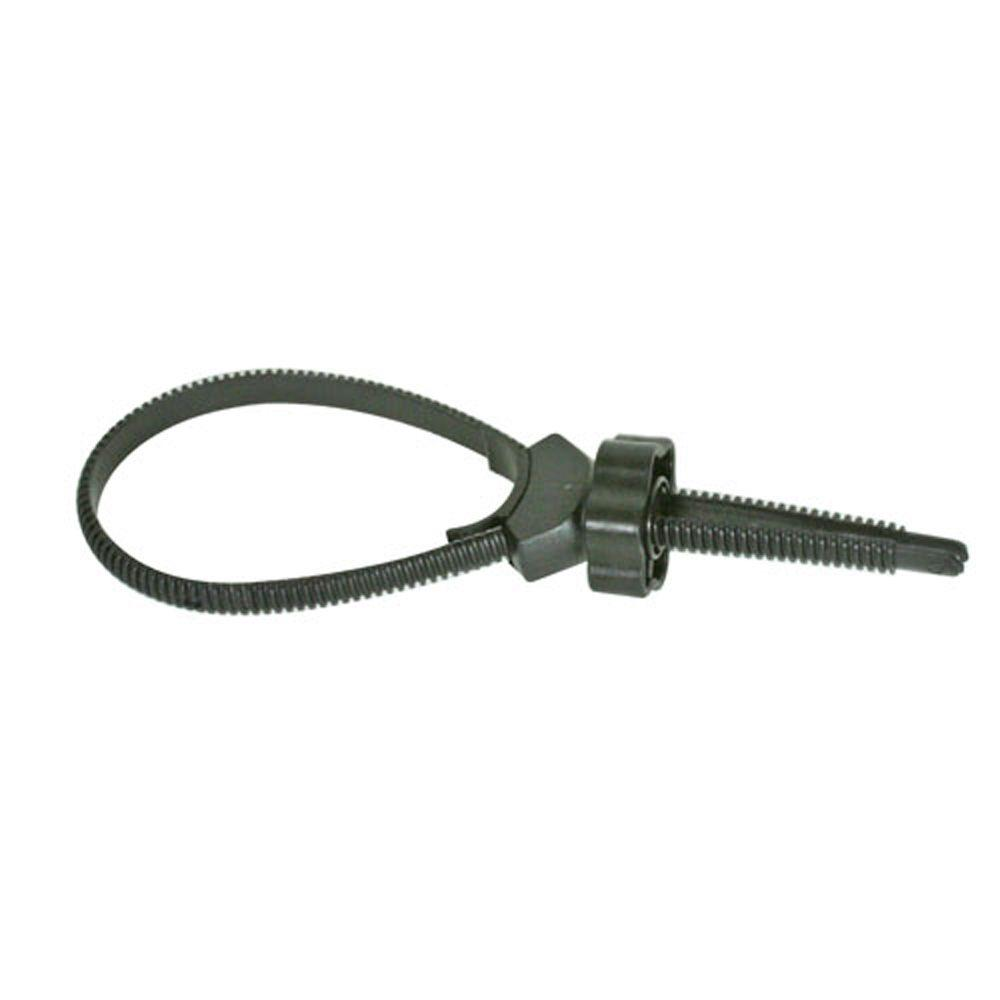 Camco Multi Clamp