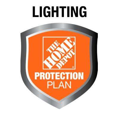 2-Year Replace Protect Plan Lighting $100-$149.99
