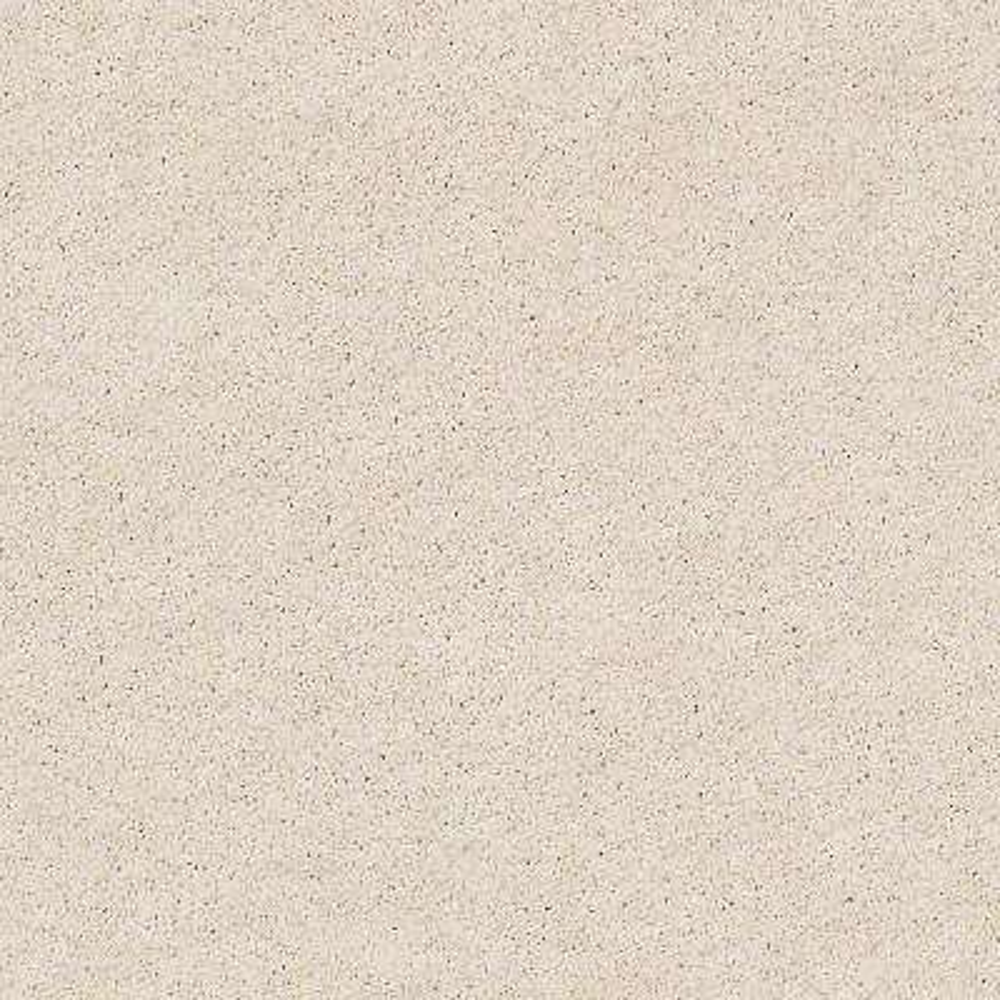Carpet Sample - Seascape II - Color Cobweb 8 in. x 8 in.