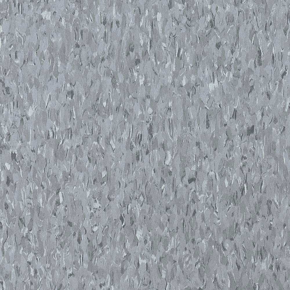 Armstrong standard excelon imperial texture vct 12 in x 12 in blue armstrong standard excelon imperial texture vct 12 in x 12 in bluegray dailygadgetfo Choice Image