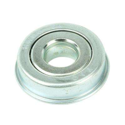 0.6693 in. x 1.5748 in. Precision Bearing and Reducer