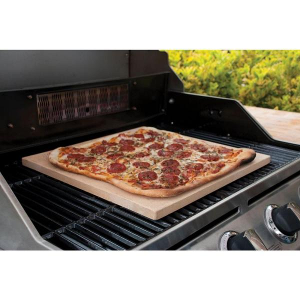 Pizzacraft Pizza Stone Pc0100 The