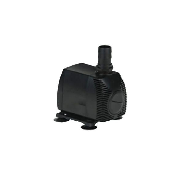 PES-1000-PW 0.22 HP Submersible Outdoor Living/Pond Pump