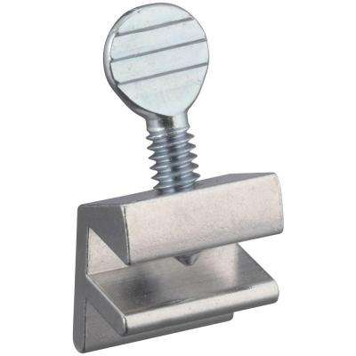 Aluminum Movable Stop