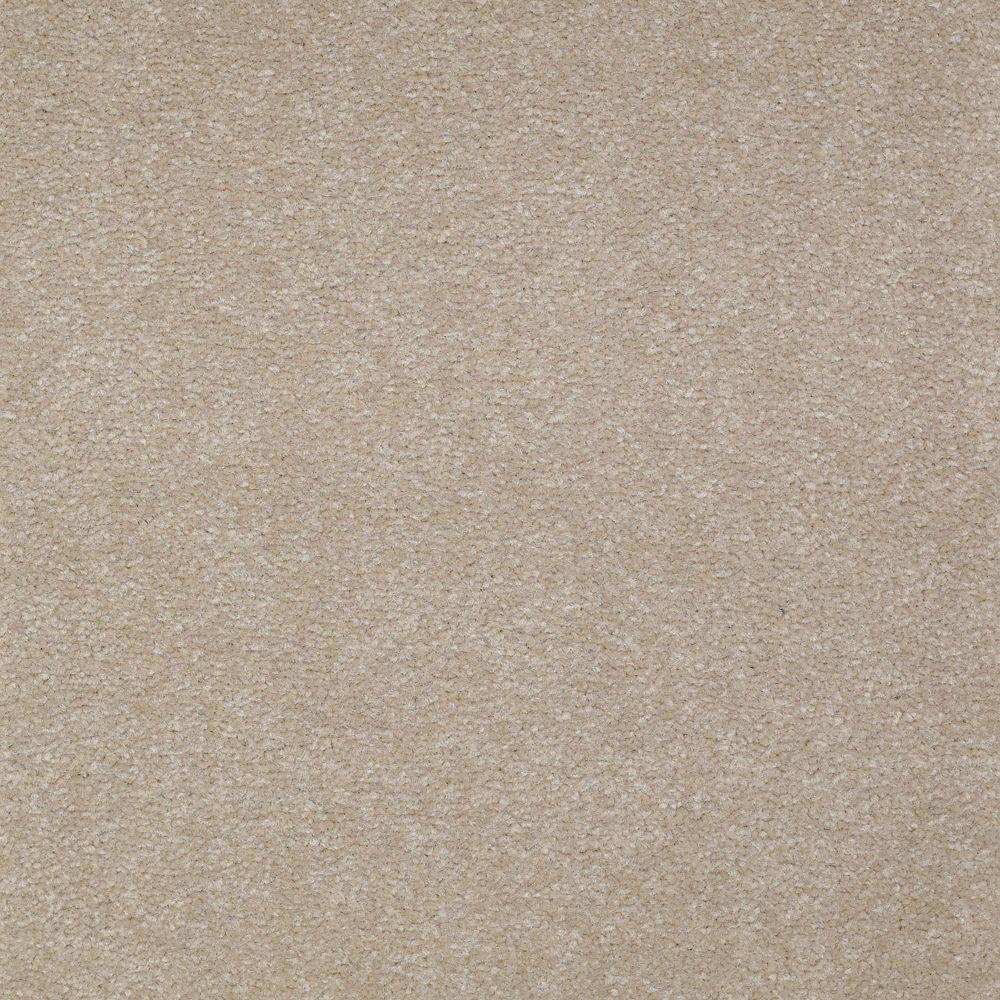 Kraus Carpet Sample Starry Night Ii Color Neutral