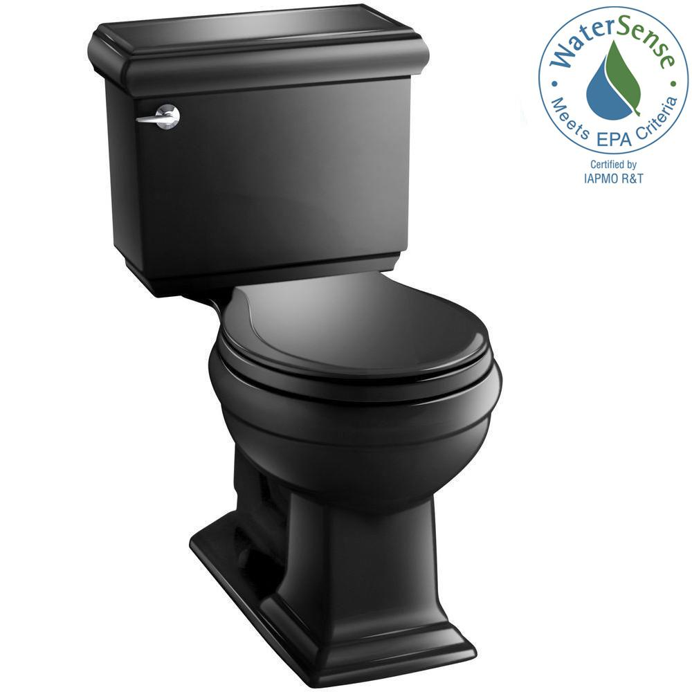 flushing black singles Flush granite markers, lawn level memorials, grass markers single  $1300 for single flush markers  the deep reds, jet black and blue pearl being the most .